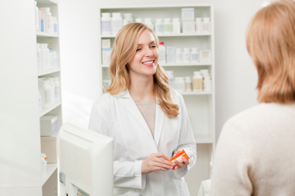 Understanding Compounding Pharmacy Services