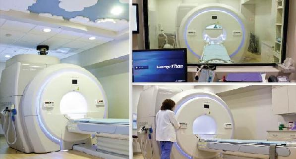 Selecting an Open MRI Service Providers to Help Improve the Patient Experience
